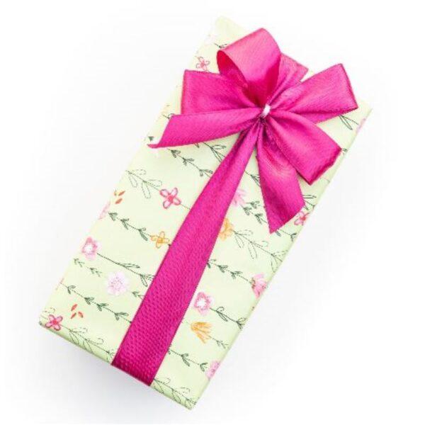 Osta itselle tai kaverille lahjaksi Cocodens Oy:n suunhoidon lahjakortti vastaanotollemme Jyväskylään.