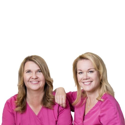 Helena ja Anne kiittävät sinua mielenkiinnostasi kurssia kohtaan!