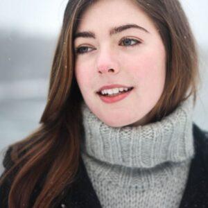 Tilaa Cocodens Oy:ltä hampaiden kevytvalkaisu ja tule hoidettavaksi vastaanotollemme Jyväskylään.