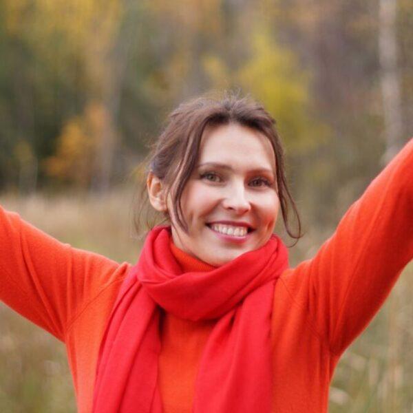 Tilaa Cocodens Oy:ltä hammaskiven poisto 60 minuuttia ja tule hoidettavaksi vastaanotollemme Jyväskylään.